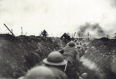 第一次世界大戦の総合的研究 « ...