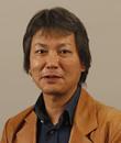 岡田 暁生