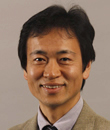 矢木 毅 教授 – Professor YAGI,...