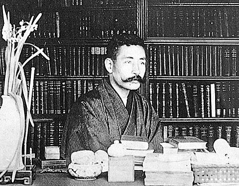 日本の文学理論・芸術理論
